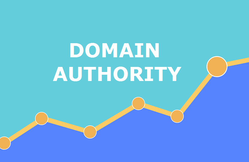 How To Check Domain Authority Of A Website