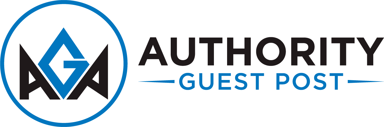 Authority Guest Post