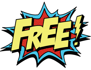 Book Free Backlink Strategy Call With Our Experts 2